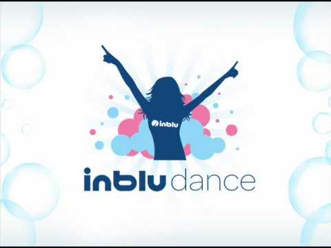 Inblu Dance -