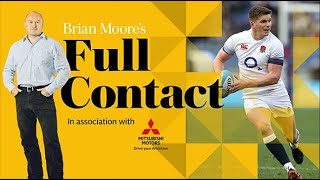 Brian Moore's Full Contact Rugby: Rob Baxter's Exeter mission is far from over