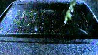 2Pac - Hail Mary - Legendado