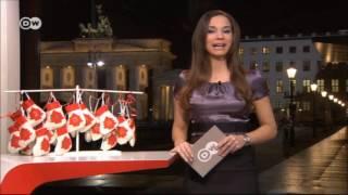 Kristina Sterz   Sexy Satin