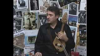 HORSES SING NONE OF IT 556 Nikolay Kolev 11 26 12