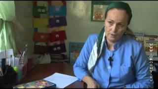 Вестник профсоюза образования роль воспитателя детского сада в современном мире