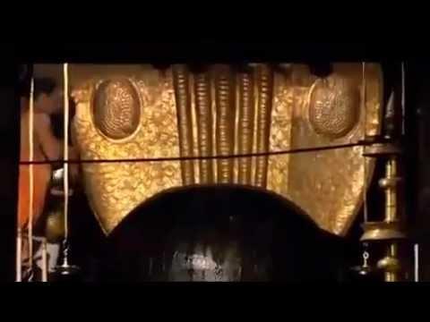 Raja Raja Cholan the Great   BBC documentary