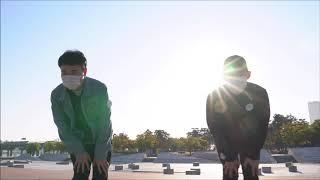 렘넌트 홍보 영상 (히어로 레이스 관련)