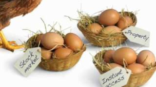 Personal Finance-Saving Money, Investing, and Retirement Planning Part 1