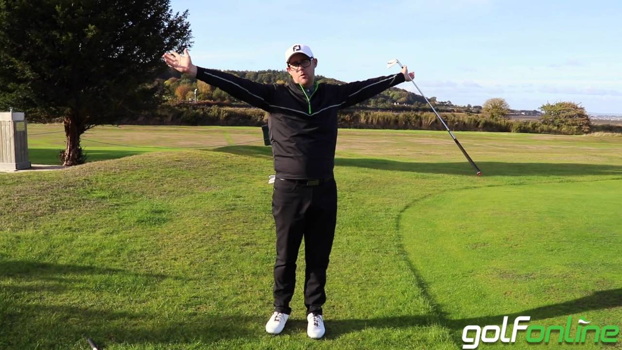 golf buy it online reviews Shop new and used golf clubs, apparel, shoes, tech and other equipment from the largest and most diverse selection of used golf clubs on the planet for your next round, save big with our unbeatable prices on clubs, apparel, shoes, headcovers and more great deals.