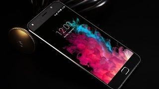 видео ASUS ZenFone 4 Max Pro: характеристики и особенности смартфона-powerbank