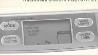 видео » Осушитель для бассейнов в Одессе (плавательных средних) Dantherm CDP 35, CDP 45, CDP 65 холодильного типа  ПрофиК-Юг — Кондиционеры Одесса, системы отопления
