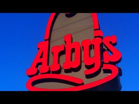 What You Should Know Before Eating At Arby's Again