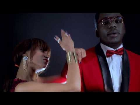 Sweet Love - Yung Majik Ft. Macky 2 & Cream Dollar (Official Video HD) | Zambian Music 2014
