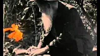 Сказы Уральских гор / Récits des montagnes de l'Oural 1968 sous-titres