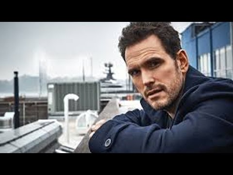 Matt Dillon Biography  Unknown Facts, Life & Career  The Famous Peoples Of The World