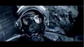 Метро 2033 - Трейлер