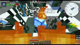 Часть #5 HellF1te vs BongComeBack, Kykyryza