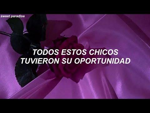 Chris Brown – Wobble Up ft. Nicki Minaj & G-Eazy [traducida/sub español]