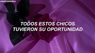 Chris Brown - Wobble Up ft. Nicki Minaj & G-Eazy [traducida/sub español]
