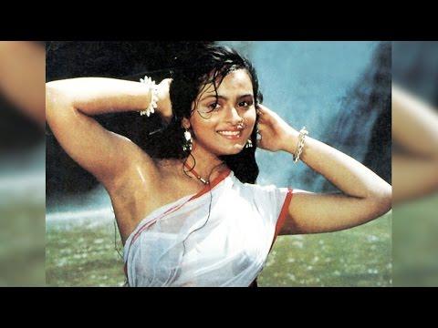 The Lost Heroine : Shilpa Shirodkar