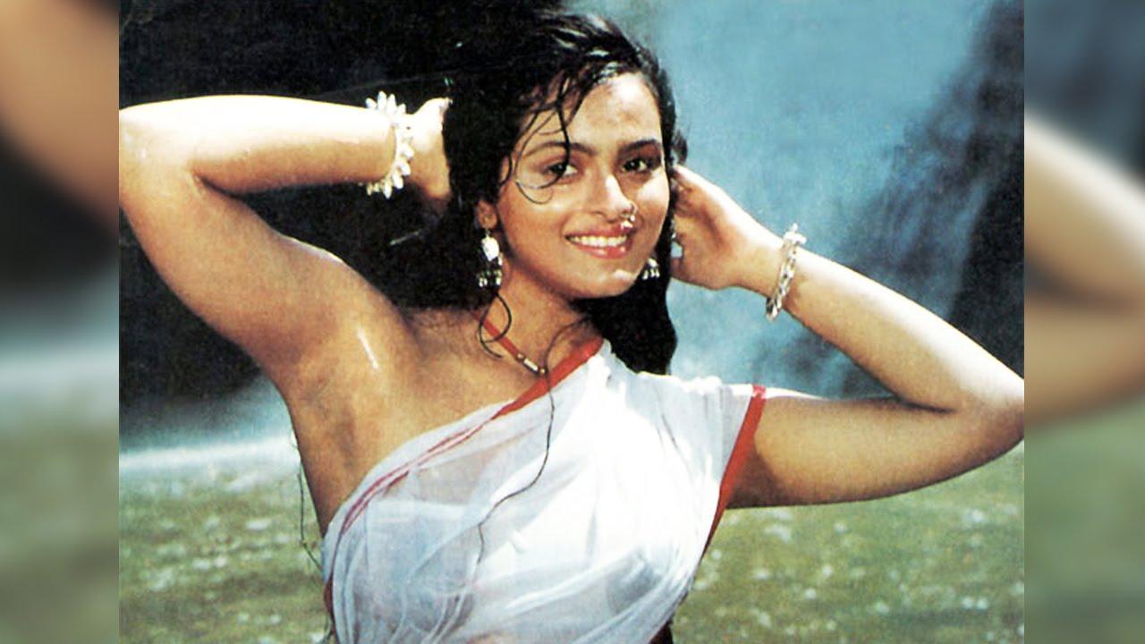 Shilpa Shirodkar nude (95 photo), young Sexy, YouTube, braless 2019