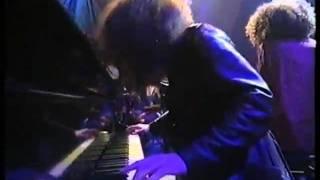 Lenny Kravitz- Precious Love- unplugged