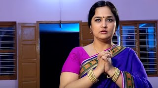 Pattusaree I Episode 276- Part 3 I Mazhavil Manorama