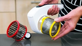 10 Kitchen Gadgets Put To The Test #6
