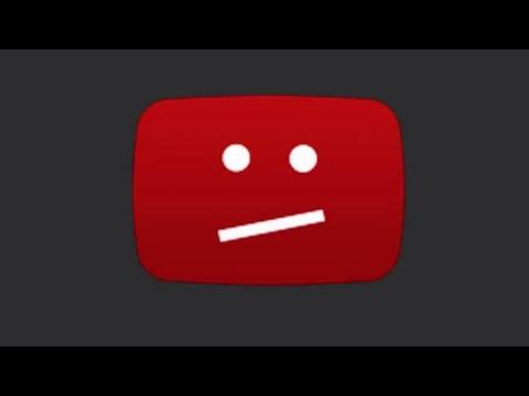 I LOST 80,000 SUBSCRIBERS TODAY! (Live Sub Count) YouTube Sub & Unsub Glitch!