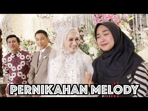 Lagu Video Happy Wedding, Melody Jkt48. Jomblo Jangan Baper Terbaru