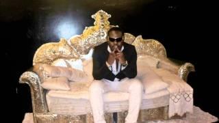 DJ ZIDANE 2011: SEKOBA