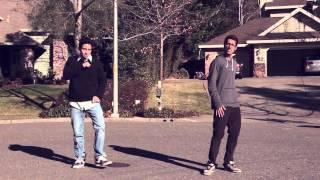 Music Video: Alphabeat - DJ (Madeon Remix)