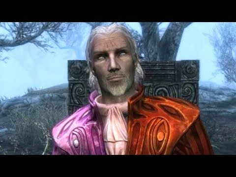 What Die-Hard Fans Don't Know About Skyrim thumbnail
