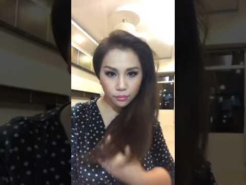 Minh Tuyết Livestream