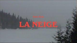 Safia Nolin - La neige (audio)