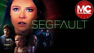 Segfault | Full Movie Action Thriller