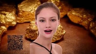 видео Как снимают деньги с Qiwi без смс подтверждения [Запрет]