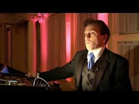 Music Man Entertainment featuring DJ Mike Garrasi