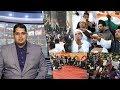 Siasat TV News | 24 January 2020 | Hyderabad & Telangana