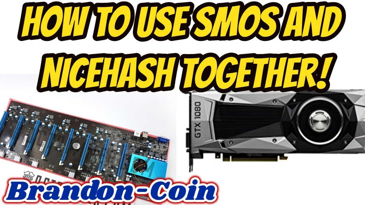 Lower Equihash Rates Nicehash Lyra2rev Ccminer Low Hashrate – :: La