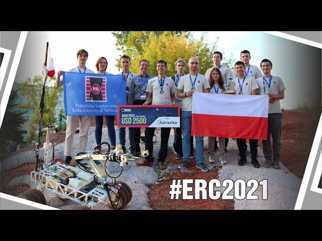 #ERC2021