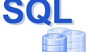 (SQL запросы) 1. Запрос на выборку данных при помощи оператора select