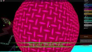 Roblox gravity ep 2~ Dap /w Stefan