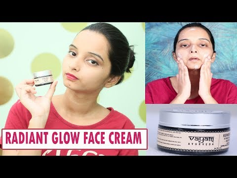 vayam-ayurveda-radiance-face-cream---to-get-fair-skin- -get-fair,-glowing,-spotless-skin-permanently