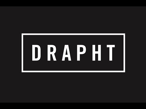 Drapht - The Come Down Was Real - (ft Indoor Fins)