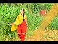 Desi Ja (ਦੇਸੀ ਜਾ)| New Punjabi Song || Kuldip Multani || Shambhu Mastana|| Luck Ain [[AAG]]