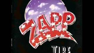 Zapp & Roger _  I wanna be Your Man ( HQ wide stereo).wmv