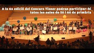 5a edició Concurs Tísner de Creació de Jocs de Català