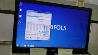 grifols-login suggestion