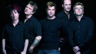 Watch Die Toten Hosen Police On My Back video