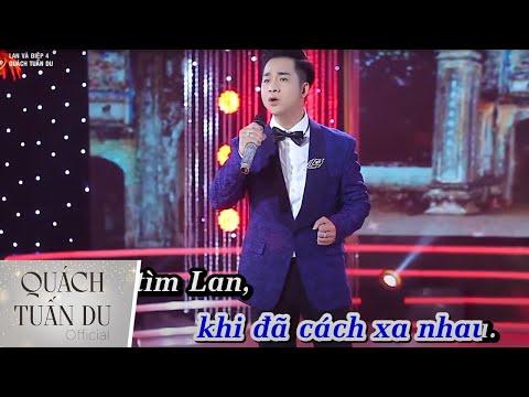 Lan Và Điệp - Triệu Tử Long