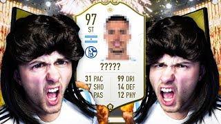 Die wirklich BESTE Karte in FIFA 19...