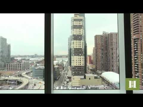 NYC Real Estate,The Orion Condo, 350 W. 42nd St., NYC